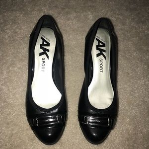 Anne Klein Sport Work Shoes